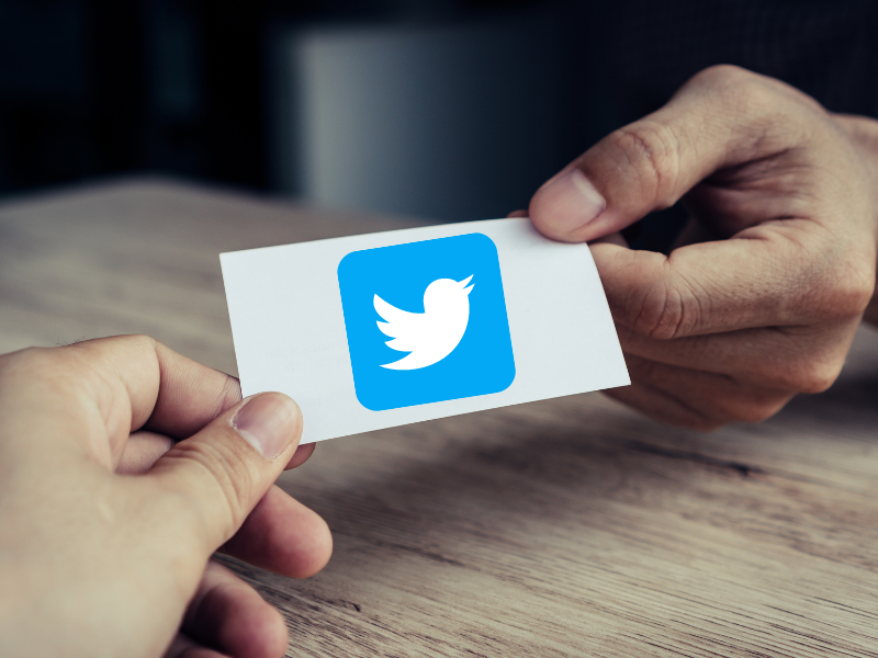 【項目別】Twitter初心者が必ず注意するべきプロフィールの作り方