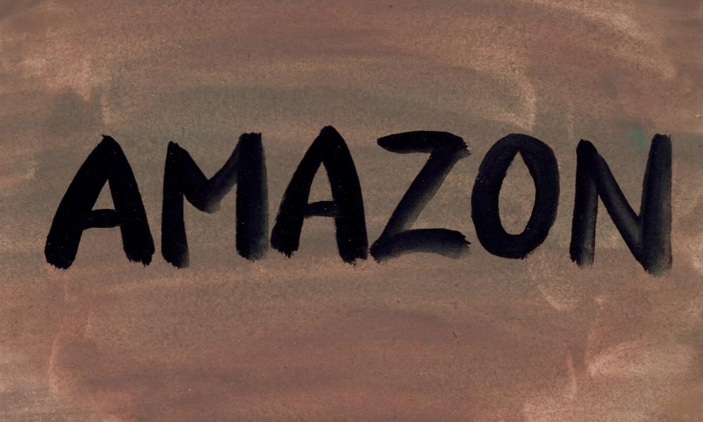 Amazonカードの魅力『Amazonで買い物するならお得』